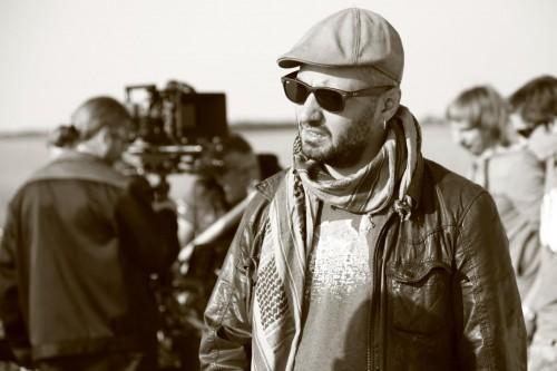Dragomir Sholev Director