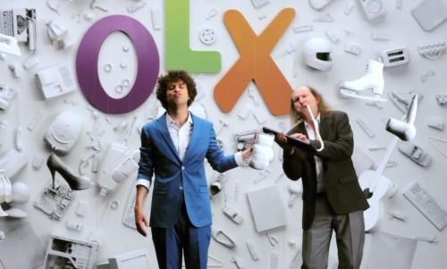 Продавалник вече е OLX bg Не сме се продали!