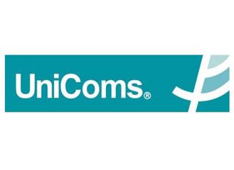unicoms