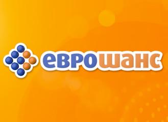 evroshans logo